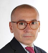 Rinaldo Sandri, Safety Lawyer