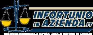 Infortunio-in-azienda-logo-2
